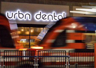 Urbn Dental
