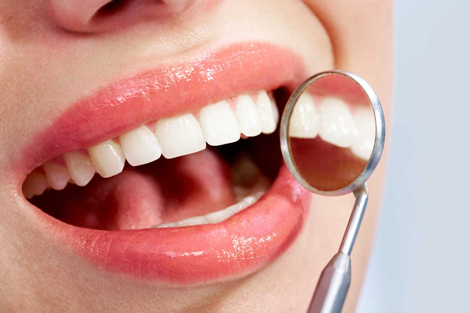 Who-is-more-susceptible-to-needing-alternatives-to-a-root-canal-1.jpg