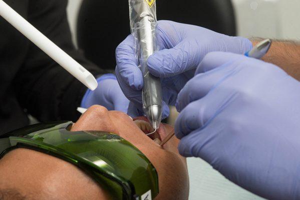 Dentist in houston tx