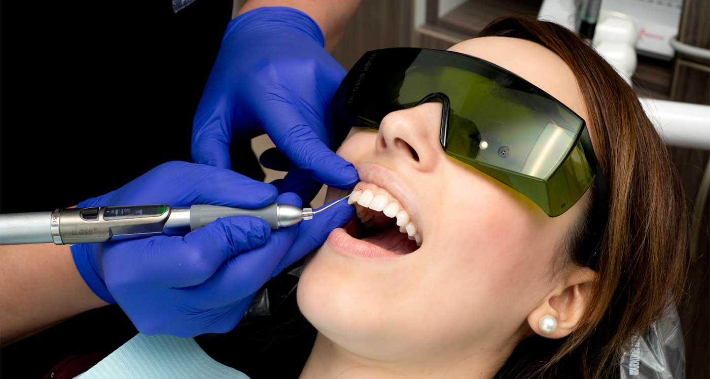 houston-cosmetic-dentist.jpg
