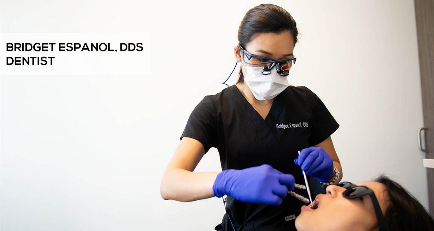 invisalign-houston-urbn-dental-1.jpg