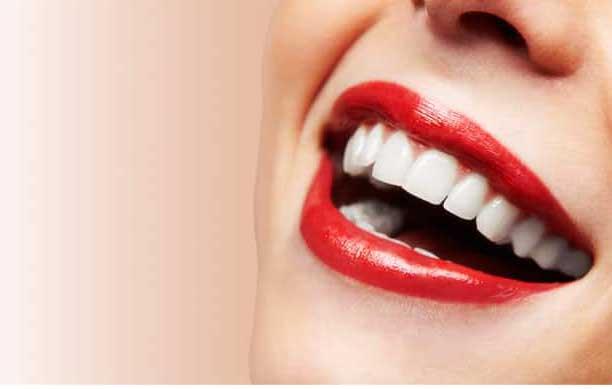 Midtown Urbn Dental