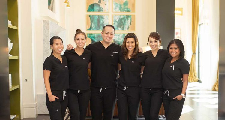 PPO Dentists