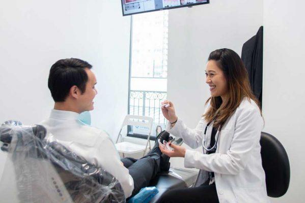 High-End-Quality-Labs-URBN-Dental-1-599x400.jpg