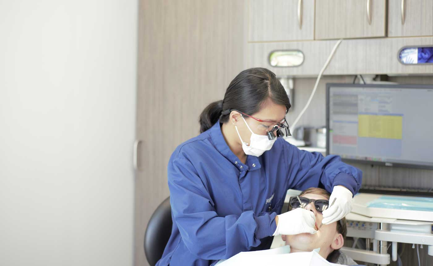 river-oaks-top-rated-dentist.jpg