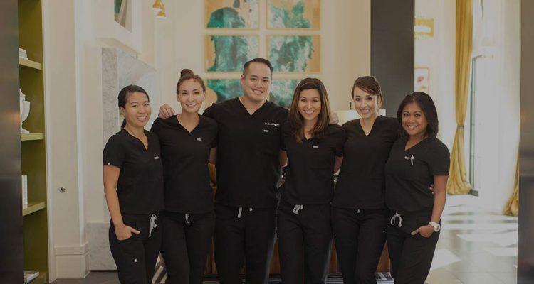 Urbn Dental Careers